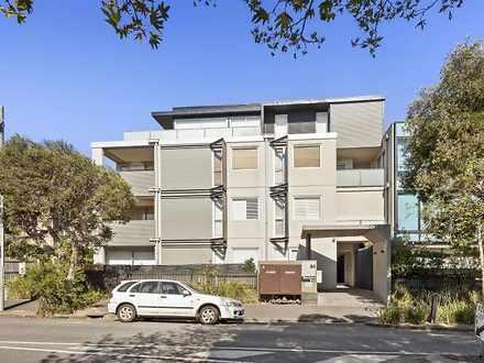 Apartment - 22/84 Westbury ...