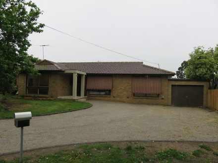 House - 9 Centaur Court, Ba...