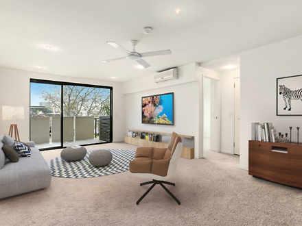 Apartment - 18/1 Newstead A...