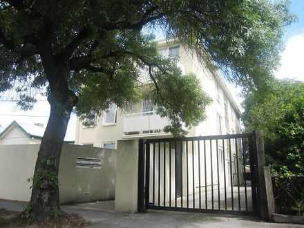 Apartment - 5/48 Miller Str...