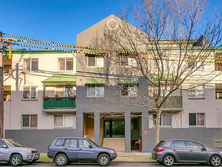 Apartment - 1/300 Mitchell ...