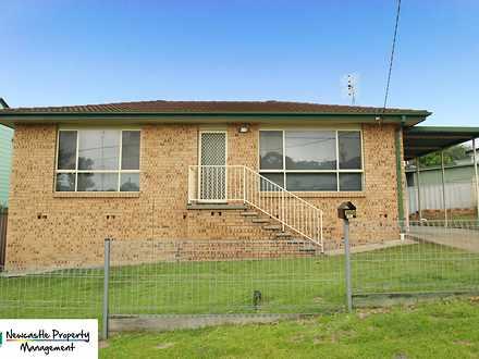 House - 38A Helen Street, C...