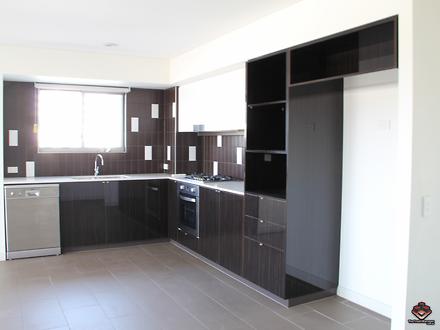 Apartment - 212/428 Hamilto...