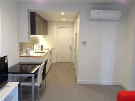 Apartment - 1203/28 Bouveri...