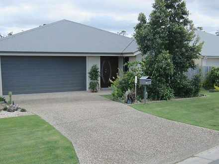House - 36 Valda Avenue, Co...
