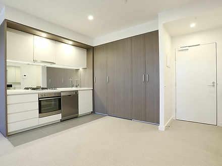 Apartment - 103/FLOOR 1/114...