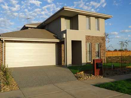 House - 5 Jetty Road, Werri...
