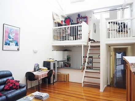 Apartment - 51/241 Arthur S...