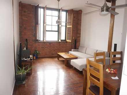 Apartment - 241 Arthur Stre...