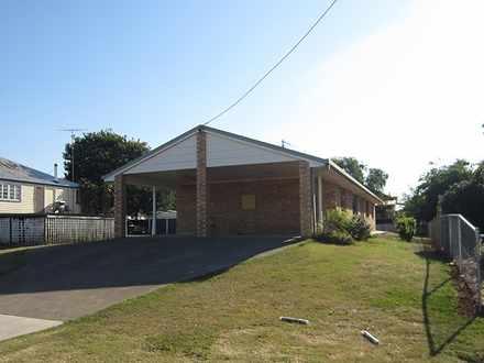Unit - Laidley 4341, QLD