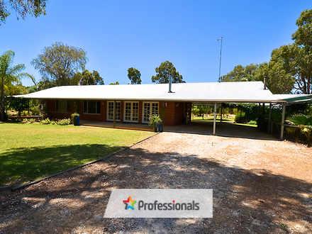 House - 633A Southern Estua...