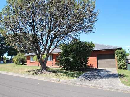 House - 41 Oban Road, Ringw...