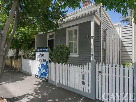 House - 222 Ross Street, Po...