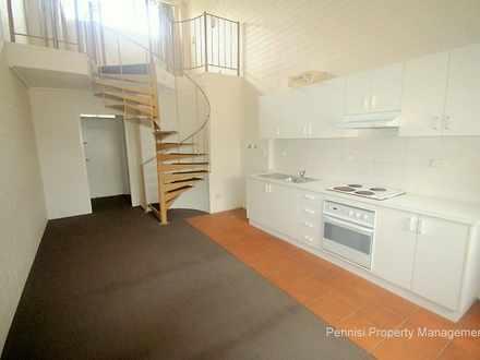 Apartment - 13/990-992 Mt A...