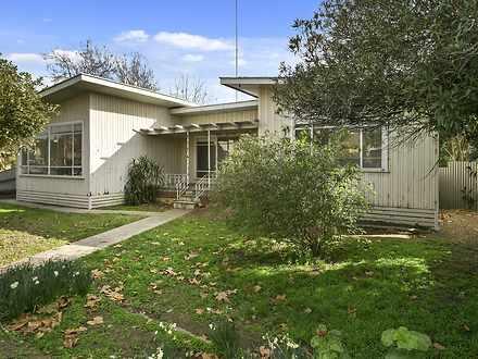House - 464 High Street, Go...