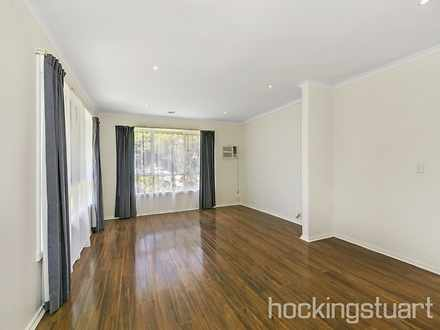 House - 12 Iluka Avenue, As...