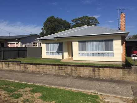 House - 4 Janet Avenue, Ham...
