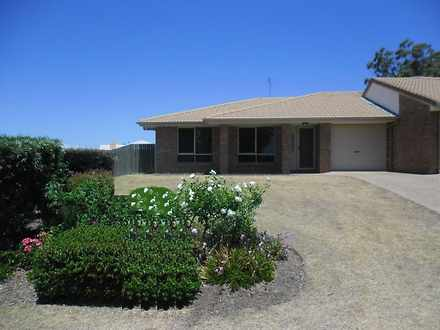 House - 1/ 28 Flitcroft Str...