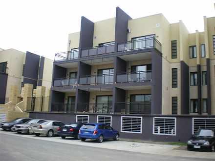 Apartment - 18/115 Neerim R...