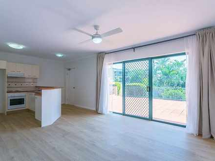 Unit - 7/451 Enoggera Road,...