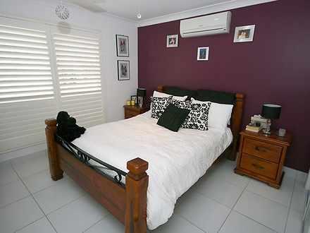 Villa - Daisy Hill 4127, QLD