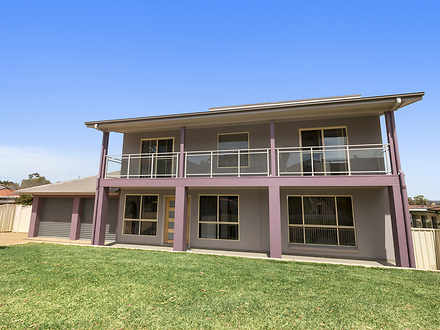 House - 23 Groote Avenue, H...