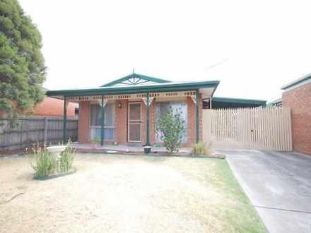 House - 47 Raisell Road, Cr...