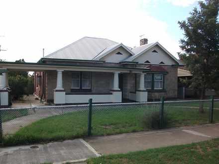 House - 11A Marlborough Str...