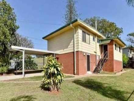 House - 359 Kingston Road, ...