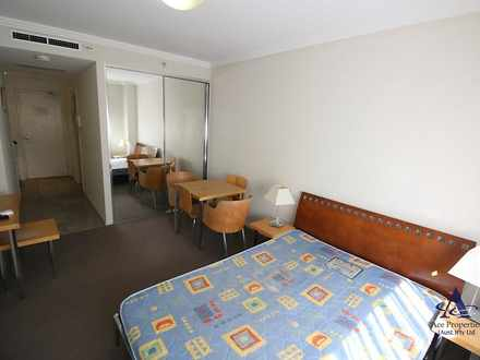 Apartment - 8 Dixon Street,...
