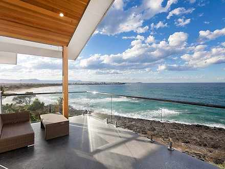 House - 4/3 Surf Road, Shel...