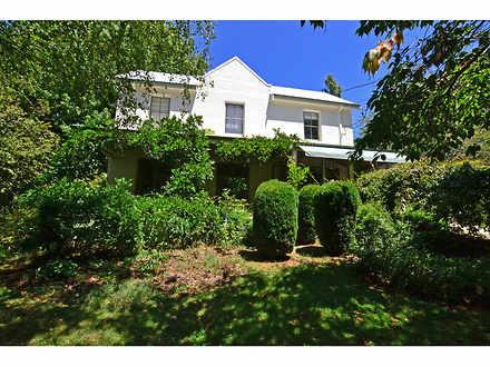 House - Burrawang 2577, NSW