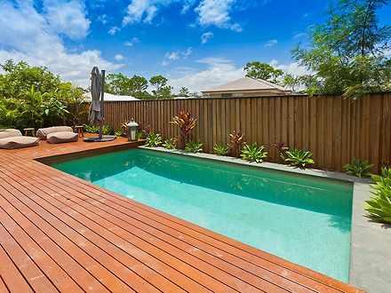 House - Seven Hills 4170, QLD