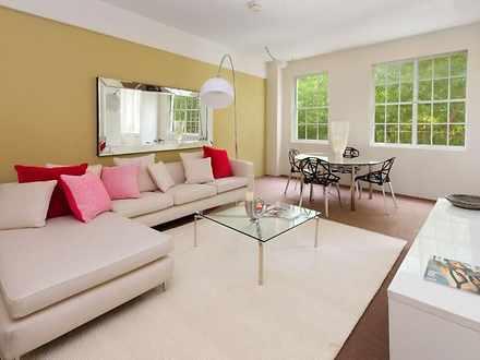 Apartment - 2/2 Greenknowe ...