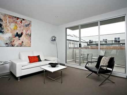 Apartment - 38/108 Union St...