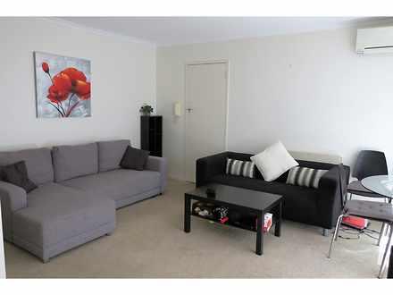 Apartment - 6/28 Tivoli Roa...