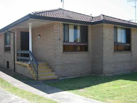 Unit - 2/18 Shellharbour Ro...