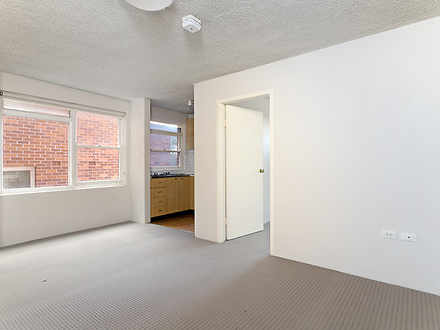 Apartment - 19/38 Ocean Vie...