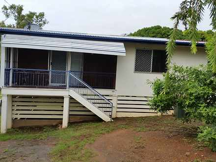 House - 294 Rockonia Road, ...