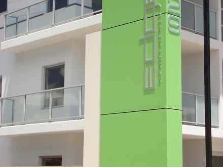 Apartment - 4/329 Flemingto...