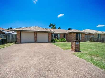 House - 46 Searle Street, T...