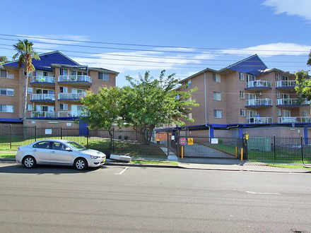 House - Blacktown 2148, NSW