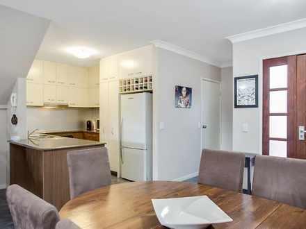 House - 3/2 Geraldton Drive...