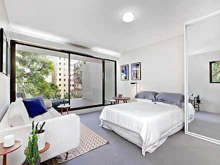 Apartment - LEVEL 5/B52/100...