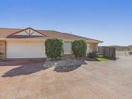 Semi_detached - 1/15 Avonda...