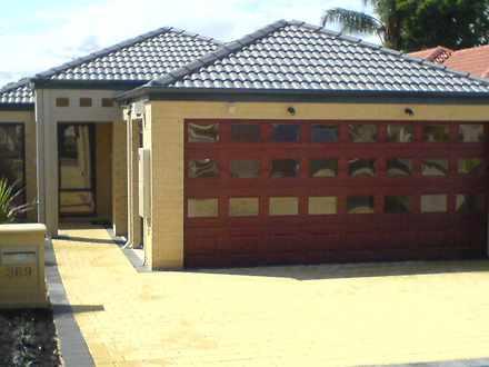 House - 369 Knutsford Avenu...