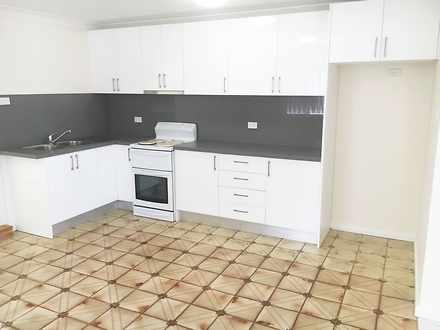 Apartment - LEVEL 1, 22 Cab...