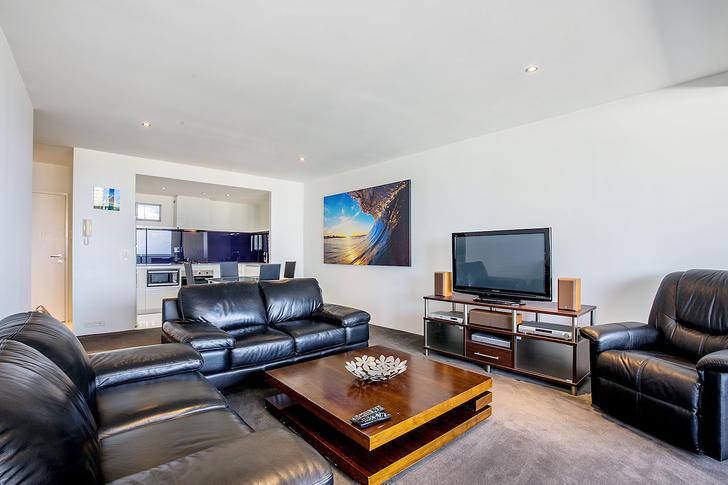 Apartment - LEVEL 17/9 Fern...