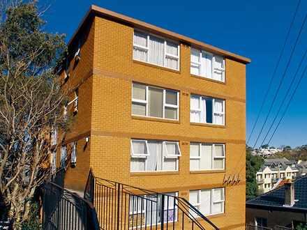 Apartment - UNIT 5/85C Wigr...