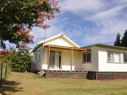 House - Silverdale 2752, NSW